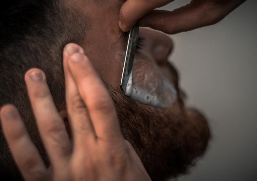 afeitar-barba-dura